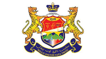 MDKT<br>Majlis Daerah Kota Tinggi