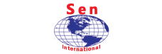 "Sen Labels Machinery Sdn. Bhd. established in 1993 after gaining experience in the industry from 1974 to 1992. Today, we have more than 42 years of experience in the label printing industry and the most interesting about it is we are providing our own brand ""SEN"" to the worldwide market which came through from many improvements."