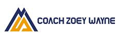 Coach Zoey Wayne