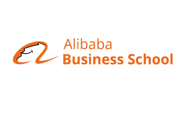 Study in China at Alibaba Business School